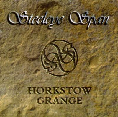 Horkstow Grange - Golden Hind Music